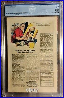 STRANGE TALES #135 1st NICK FURY AGENT OF SHIELD 1st HYDRA LEE/KIRBY Marvel 65
